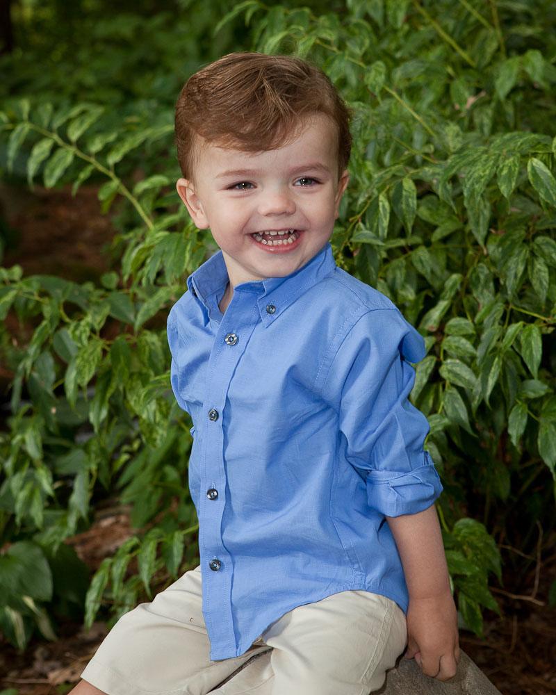 Concord_portrait_garden_boy_happyx.jpg