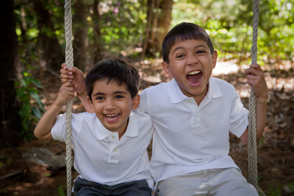 Concord_portrait_garden_boys_on_swingx.jpg