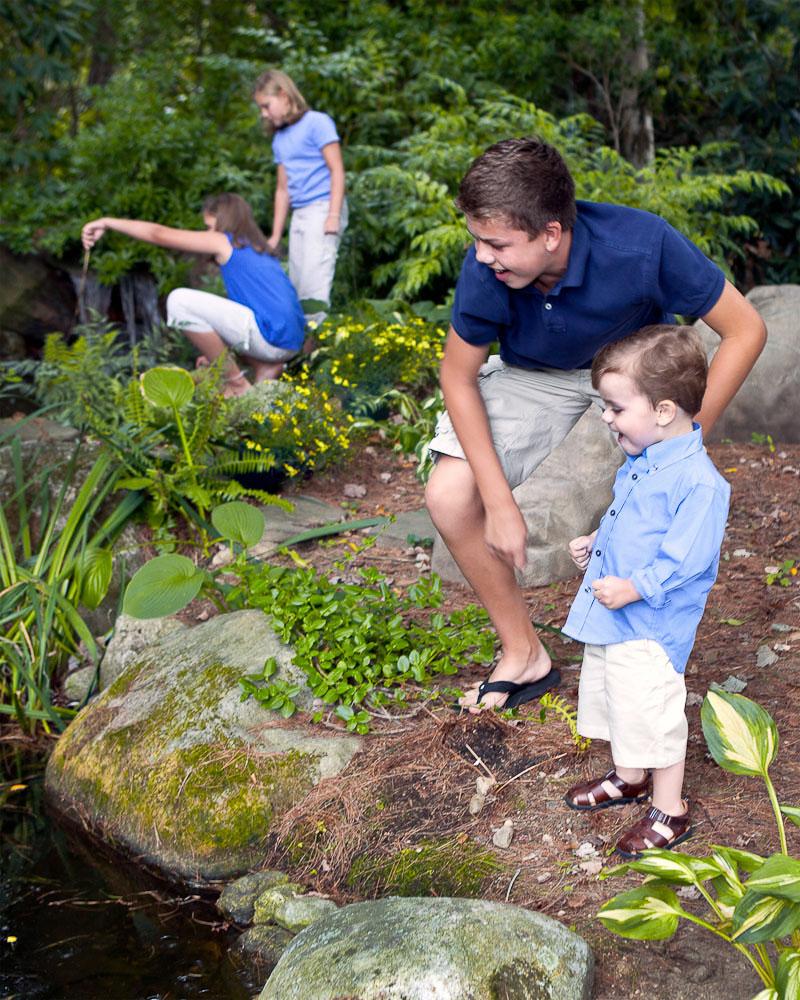 concord_Portrait_garden_children_pondx.jpg