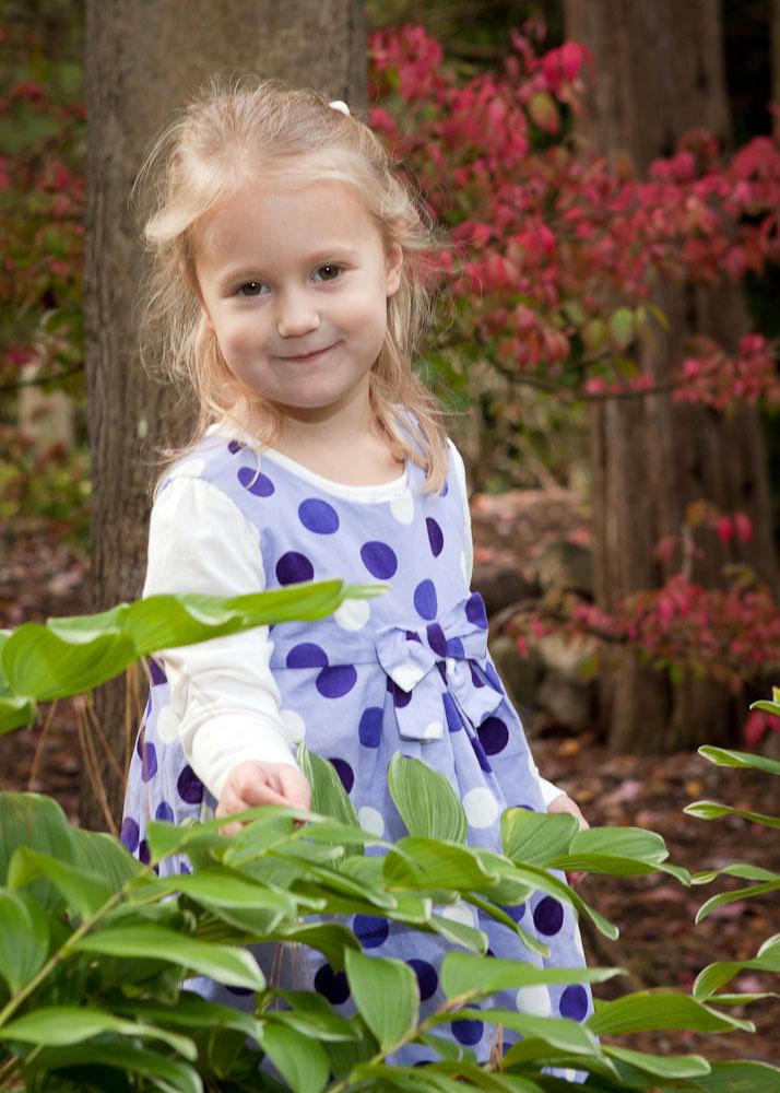 Concord_portrait_garden_girl_polkadotsx.jpg