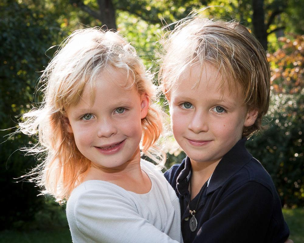 Concord_portrait_garden_twinsx.jpg