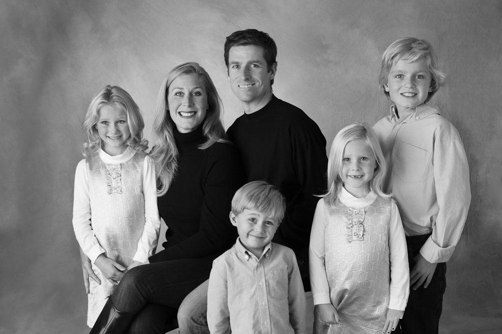 Concord_edgy_family_portrait_studio.jpg