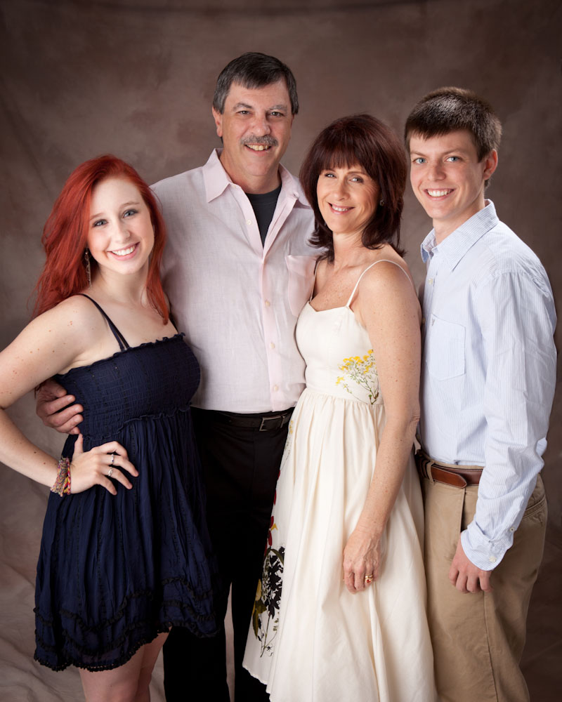 concord_family_portrait_studio.jpg