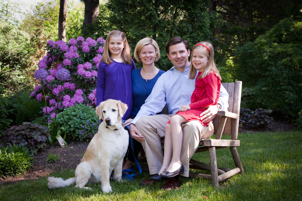 Concord_family_portrait_pet_garden_spring.jpg