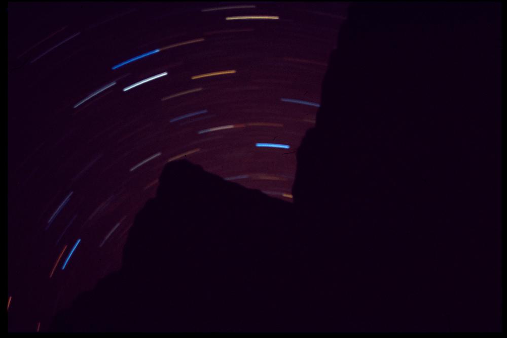 4a- swirling stars.jpg