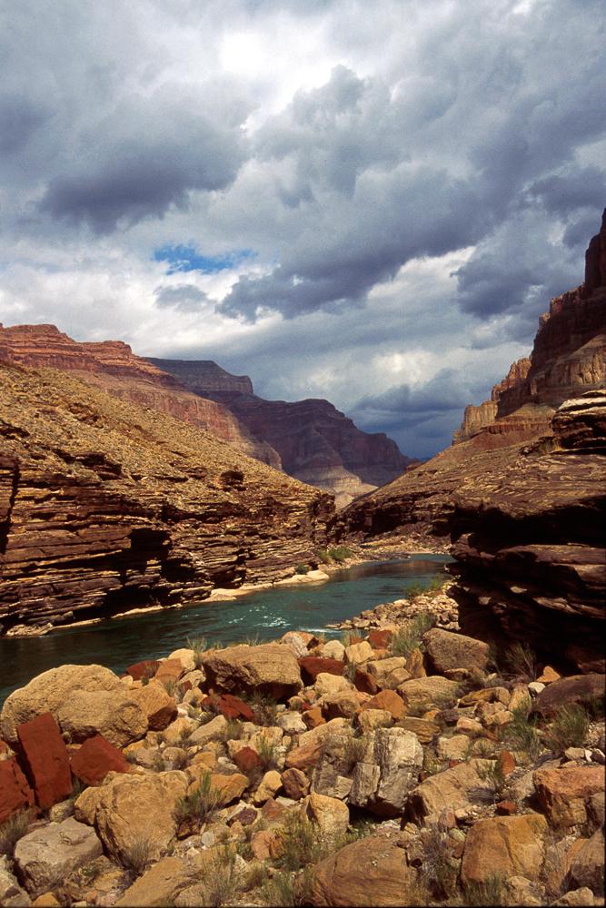 13d stormy canyon sky.jpg