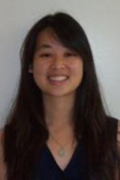 Elizabeth Ma, UAB (Public Relations, Undergraduate Relations)