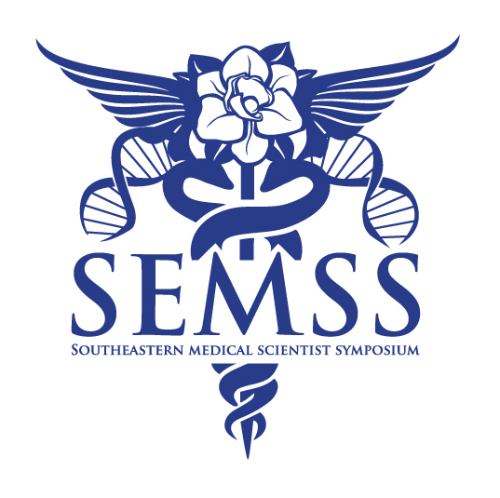 SEMSS Icon.png