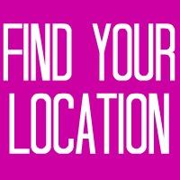 Find a Run