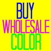 Buy Wholesale Bulk Color