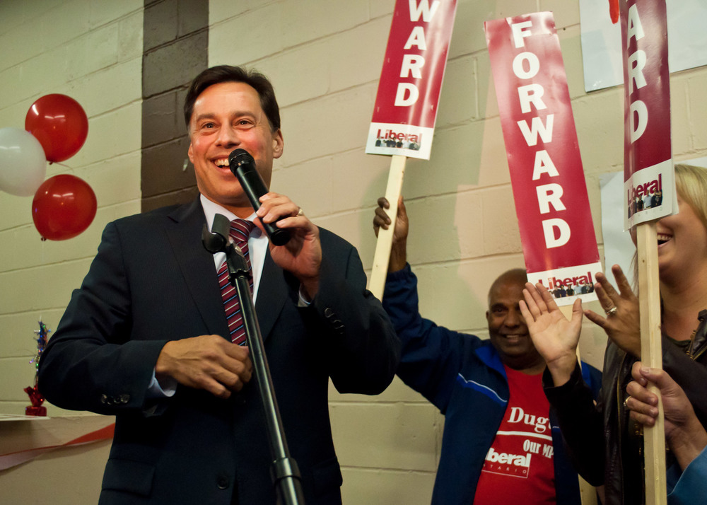 brad-duguid_election-photo-01.jpg