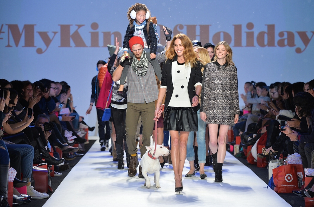 Target-Canada-Fashion-Week-Header.jpg