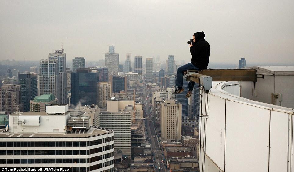 rooftopping_2.jpg