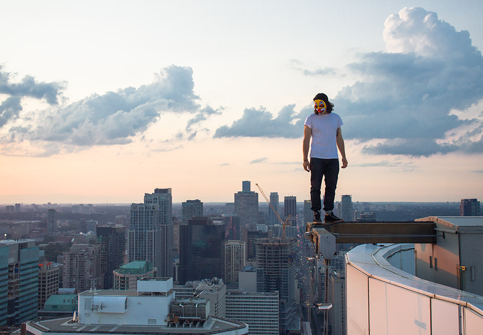 Rooftopping_3.jpg
