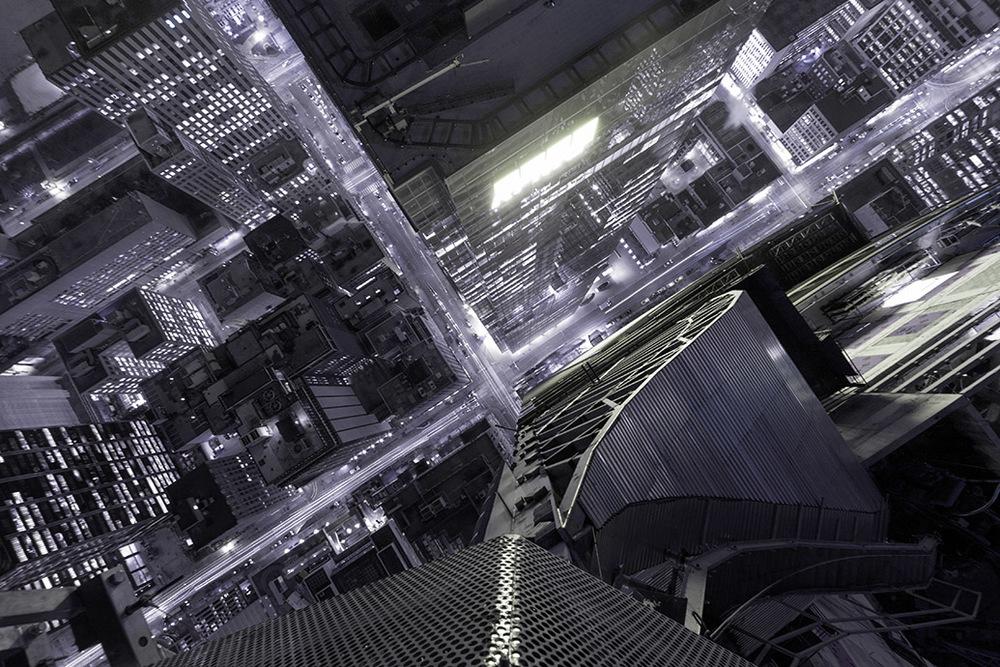 Rooftopping_6.jpg
