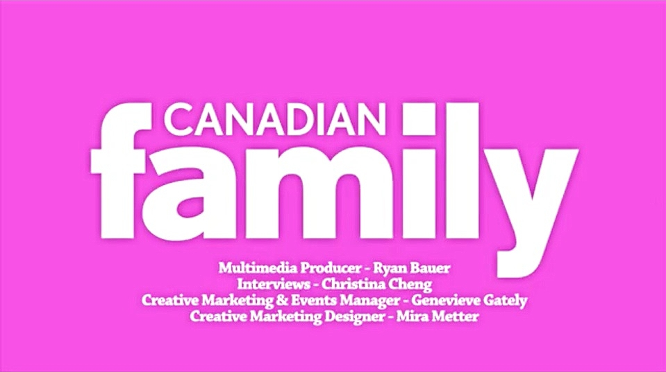CANADIANFAMILY-BARBIE.jpg