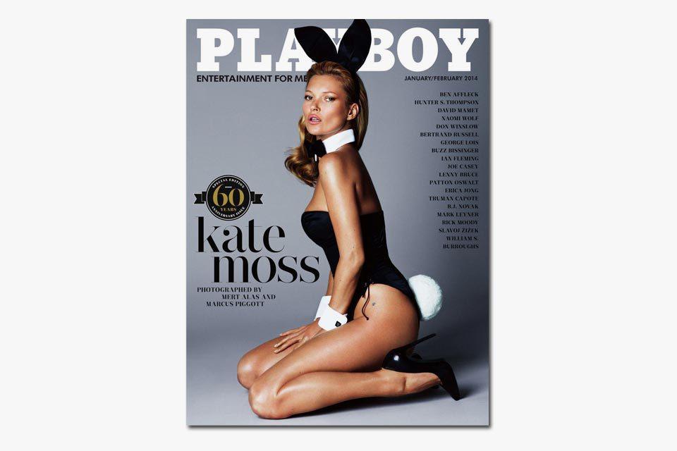 kate-moss-mert-marcus-playboy-60th-anniversary-01.jpg