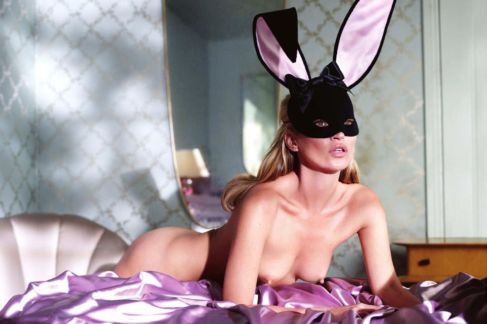 kate-moss-mert-marcus-playboy-60th-anniversary-03.jpg