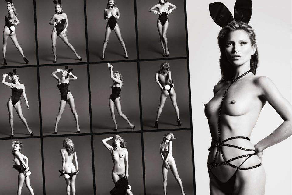 kate-moss-mert-marcus-playboy-60th-anniversary-05.jpg