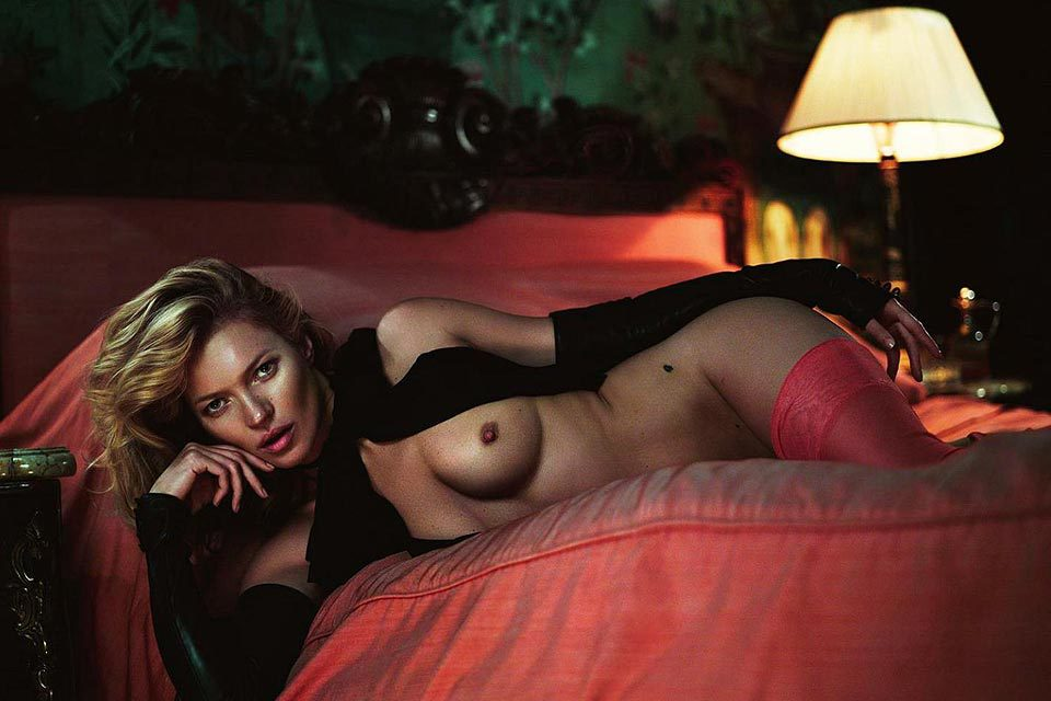 kate-moss-mert-marcus-playboy-60th-anniversary-06.jpg