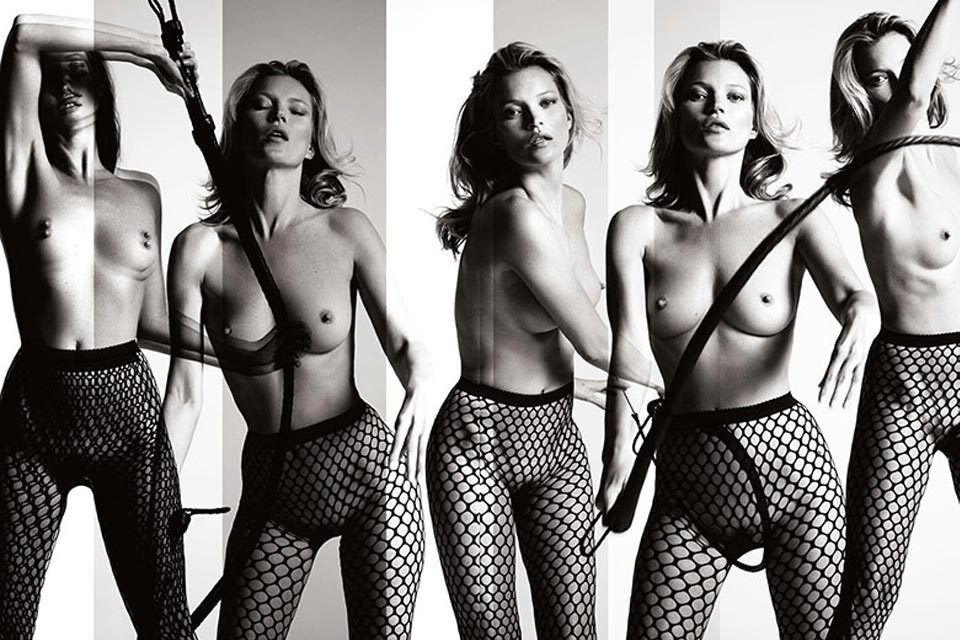 kate-moss-mert-marcus-playboy-60th-anniversary-09.jpg