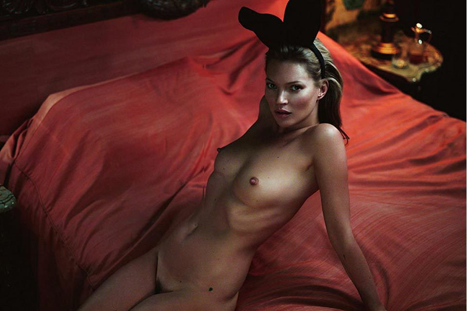 kate-moss-mert-marcus-playboy-60th-anniversary-10.jpg