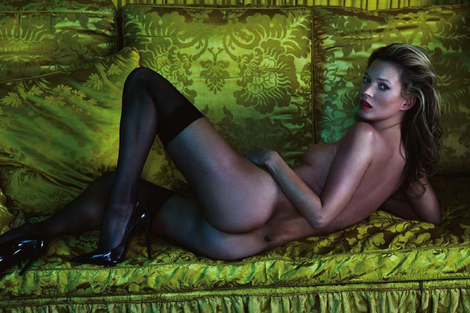 kate-moss-mert-marcus-playboy-60th-anniversary-08.jpg