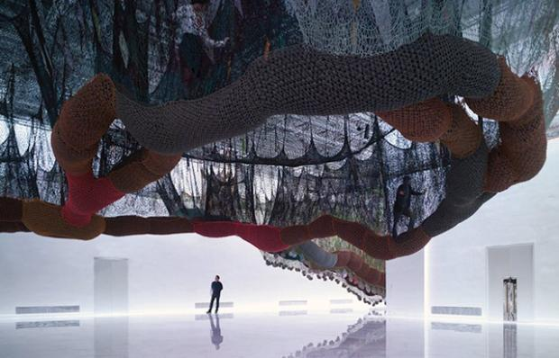 Ernesto-Neto-Installation.jpg