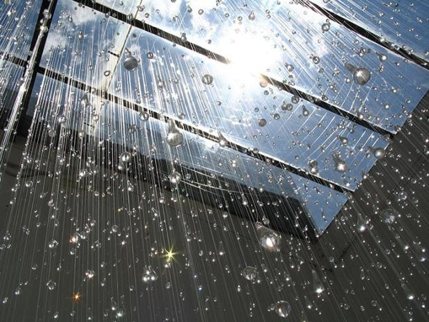 38_Rain2.jpg