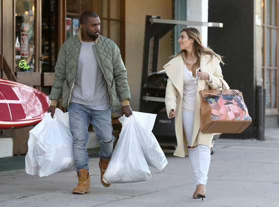 rs_560x415-131226191625-1024-kanye-west-kim-kardashian-no-makeup-.ls.122613.jpg