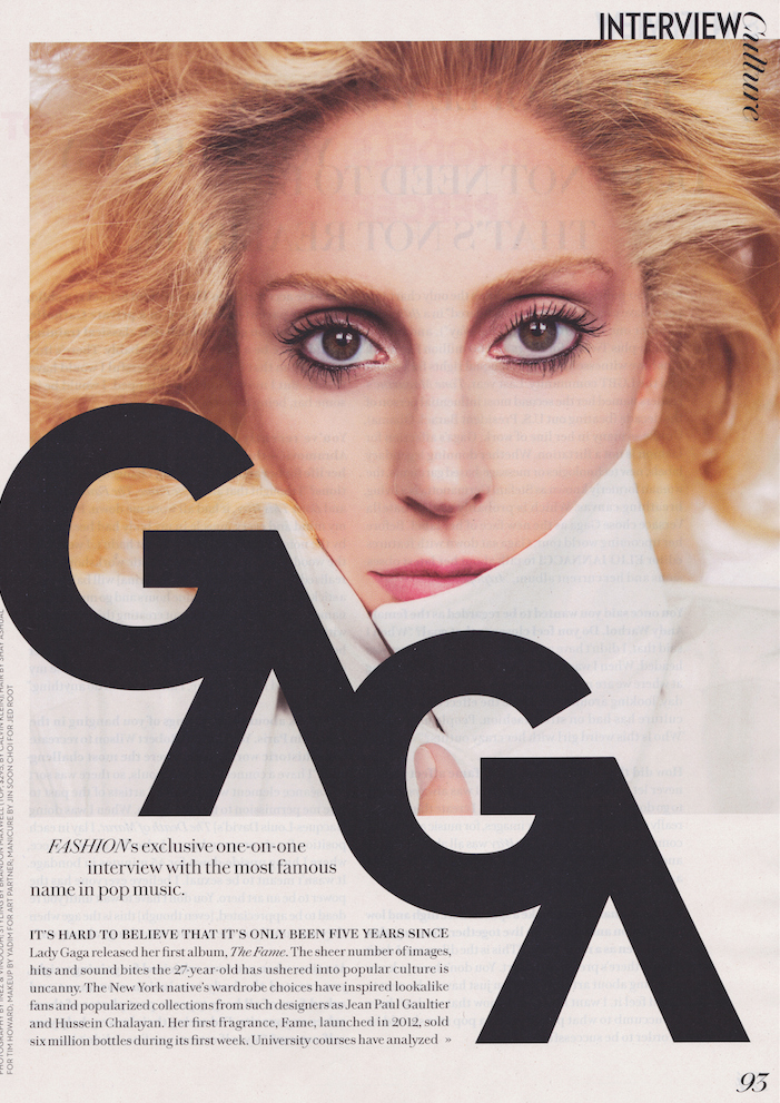 LADY GAGA- FASHION- SPREAD-02.jpg
