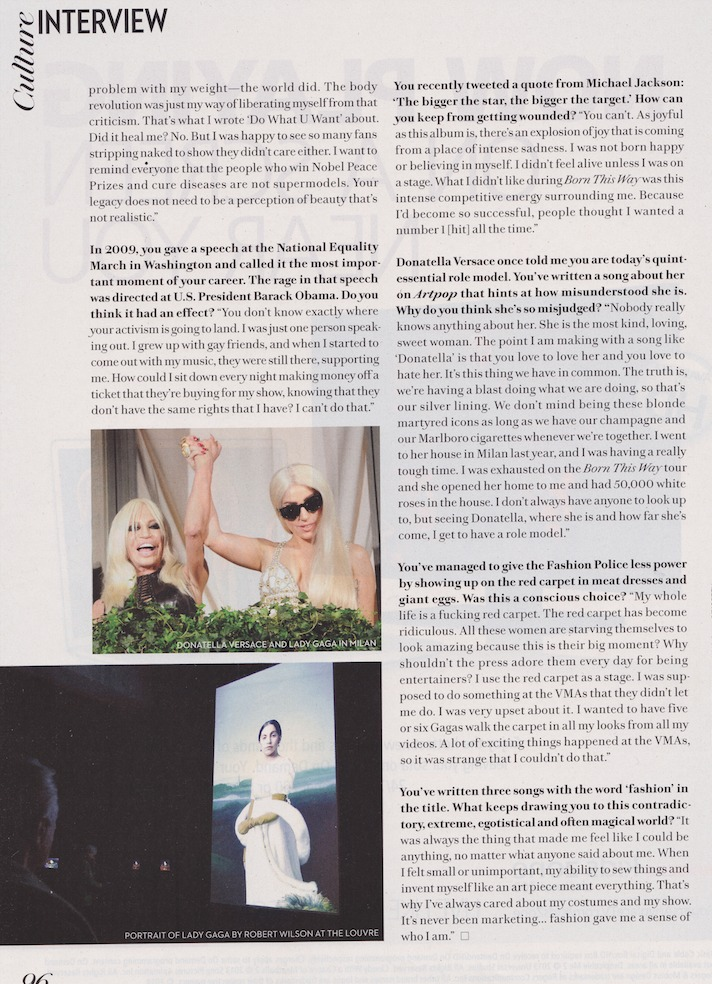 LADY GAGA- FASHION- SPREAD-04.jpg