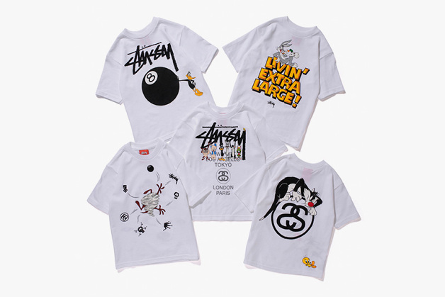 stussy-kids-looney-tunes-1-630x419.jpg