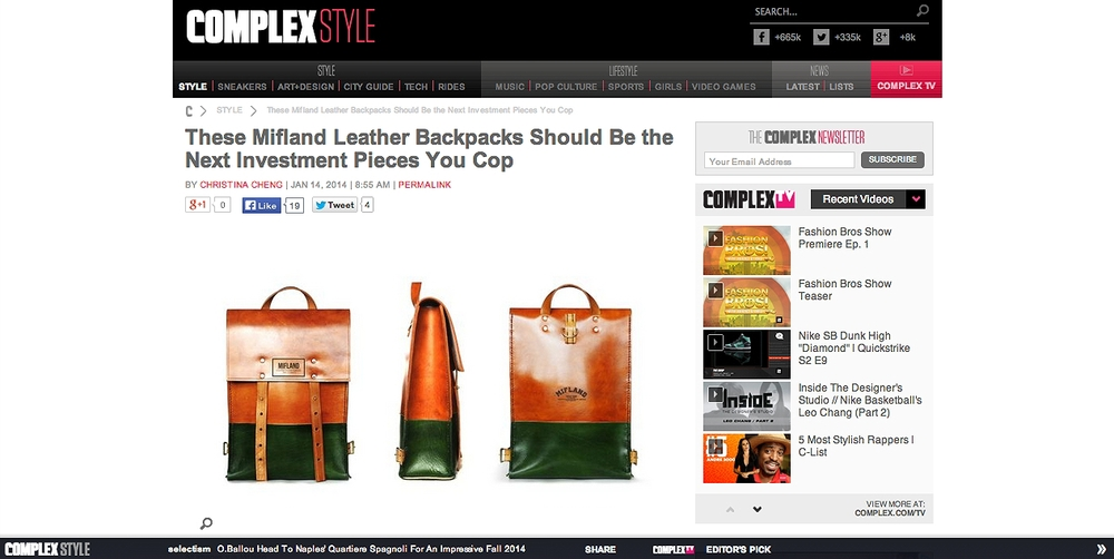 http://www.complexmag.ca/style/2014/01/mifland-leather-goods-brand-back-pack