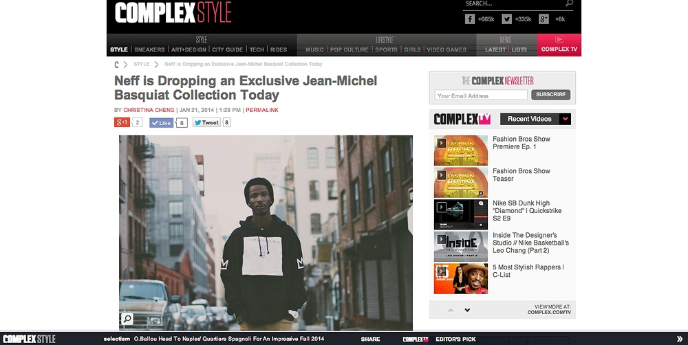 http://www.complexmag.ca/style/2014/01/neff-jean-michel-basquiat-collection-available-today