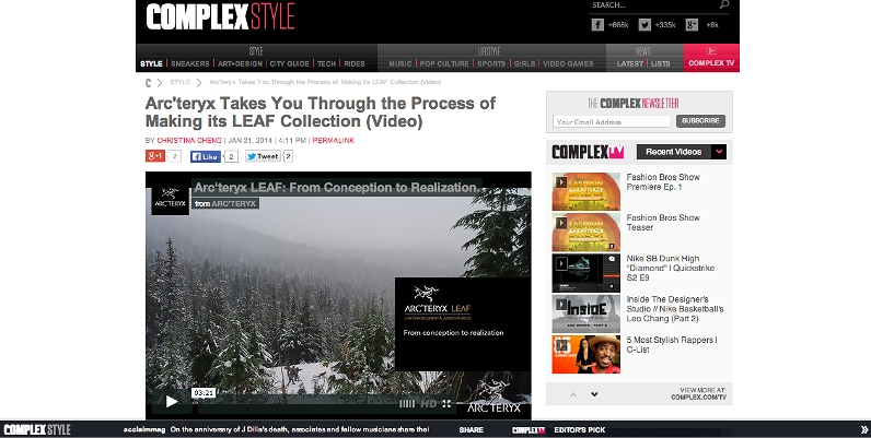 http://www.complexmag.ca/style/2014/01/arcteryx-leaf-products-law-enforcement-armed-forces