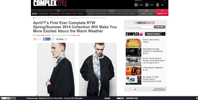http://www.complexmag.ca/style/2014/02/april77-releases-first-ever-complete-rtw-ss14-collection