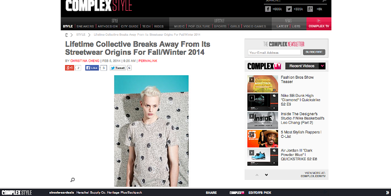 http://www.complexmag.ca/style/2014/02/lifetime-collective-breaks-away-from-streetwear-origins-for-fall-winter