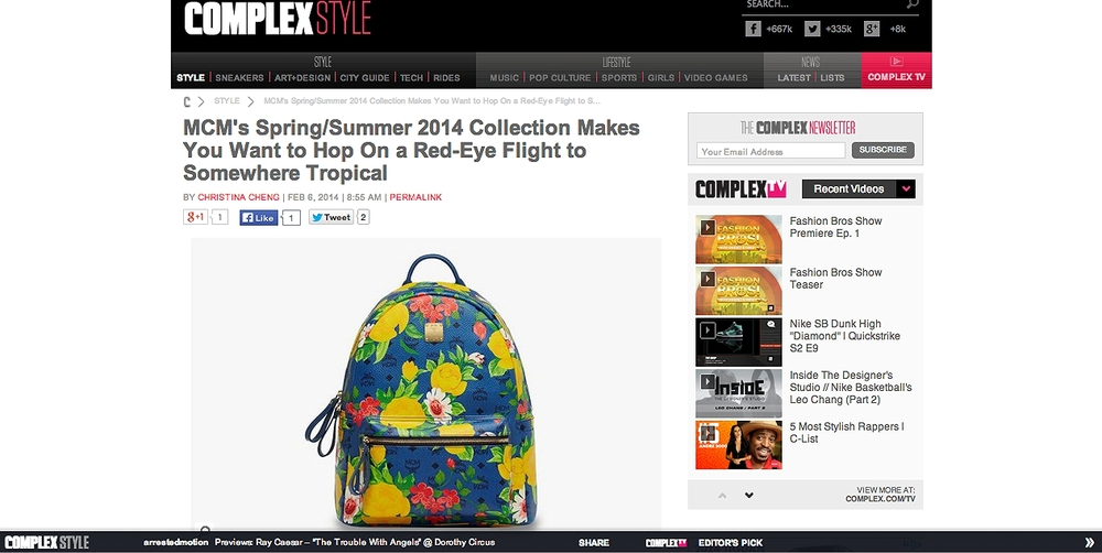 http://www.complexmag.ca/style/2014/02/mcm-ss14-paradiso-bag-collection