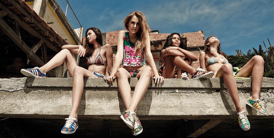 adidas-originals-farm-spring-summer-2014-lookbook-06-960x485.jpg