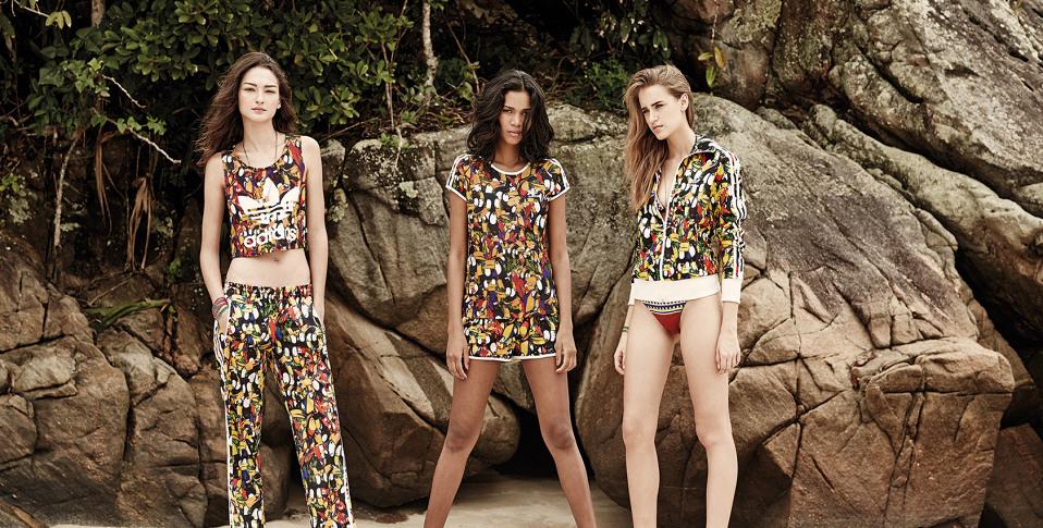 adidas-originals-farm-spring-summer-2014-lookbook-09-960x485.jpg