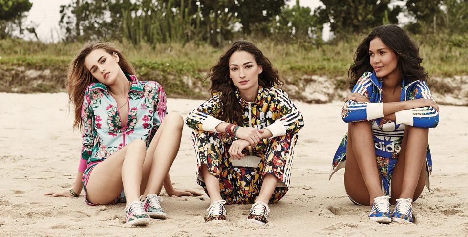 adidas-originals-farm-spring-summer-2014-lookbook-12-960x485.jpg