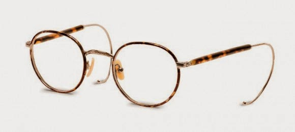 MOSCOT ORIGINALS & SPIRIT: NEW - SPIEL + CLIPON