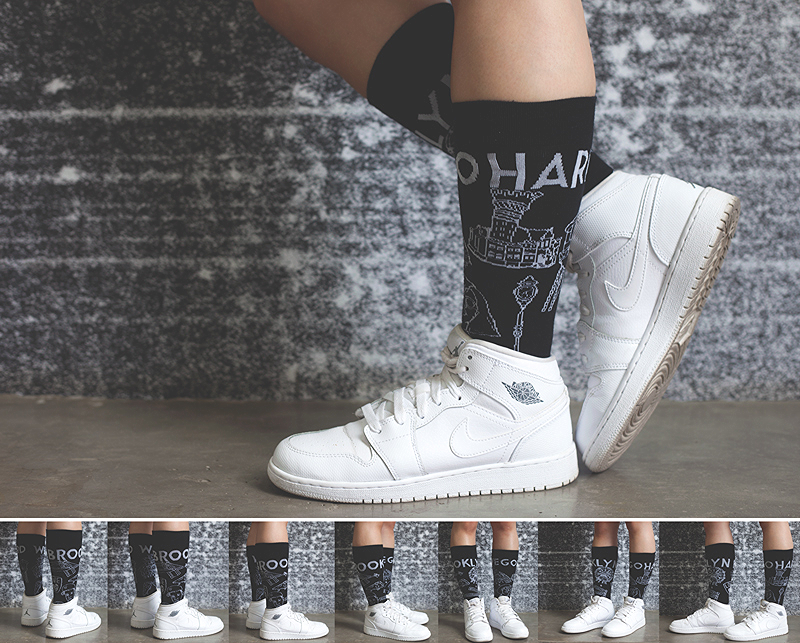 CHRISTINAGCHENG- BROOKLYN GO HARD STANCE SOCKS.jpg