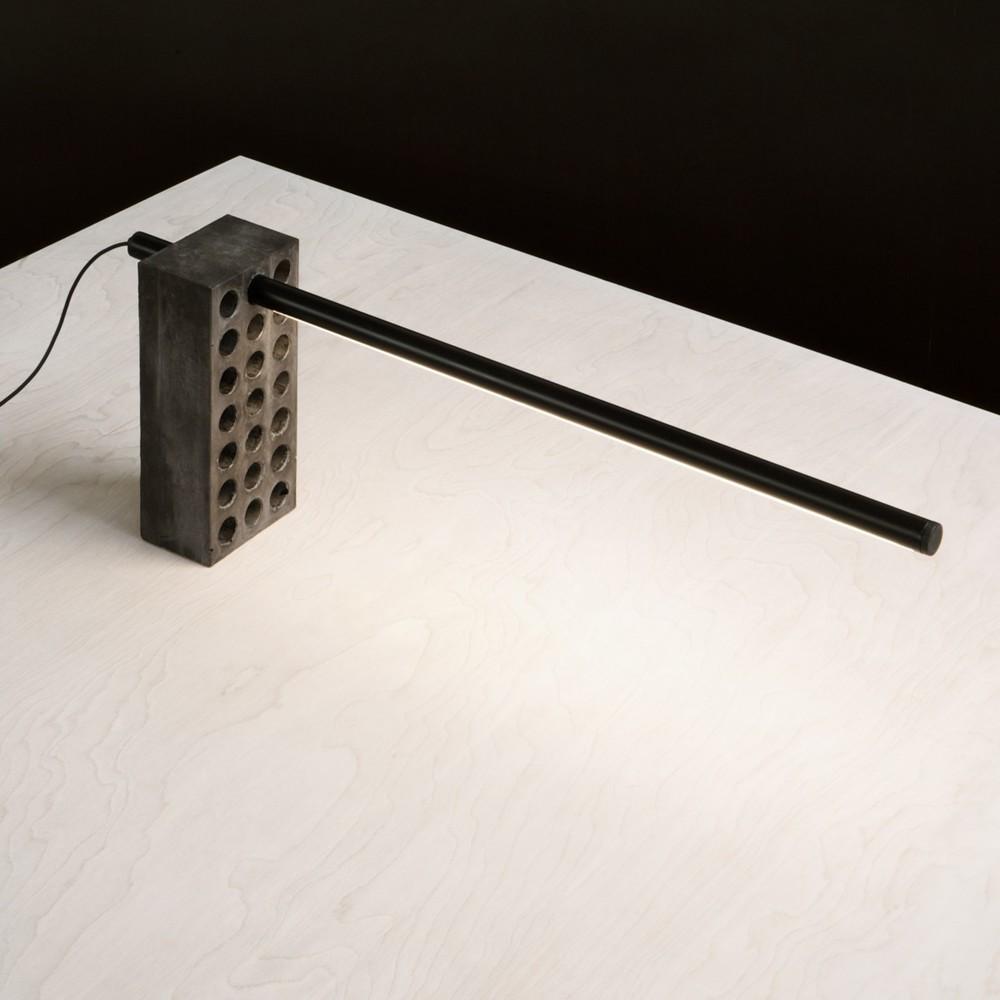 880230-040-brick_lamp-002_1.jpg