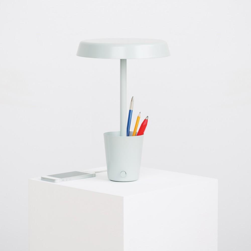 880270-473-cup_lamp-001_1_1.jpg