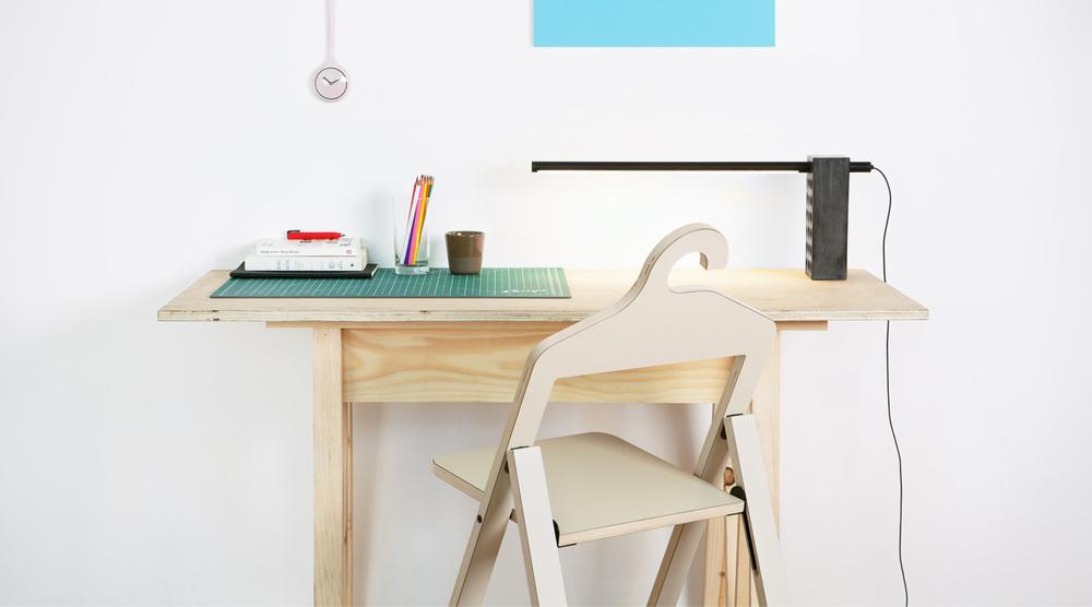 work-desk-1.jpg