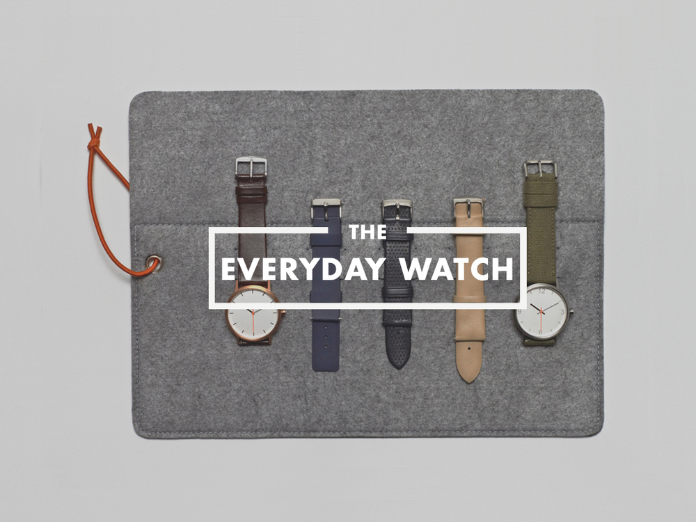 everyday-watch-1.jpg