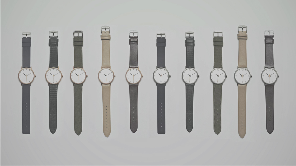 everyday-watch-2.jpg