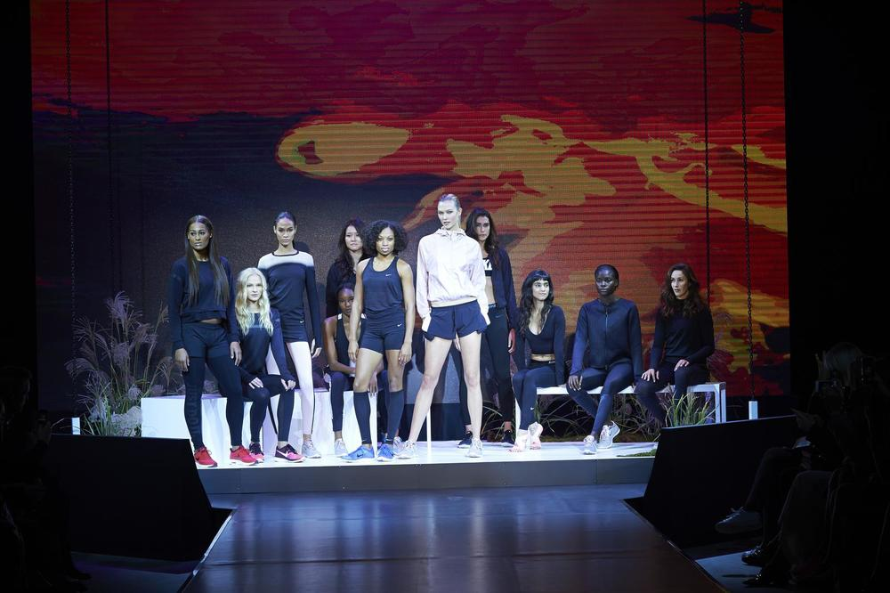 Nike-Women-Runway_native_1600.jpg